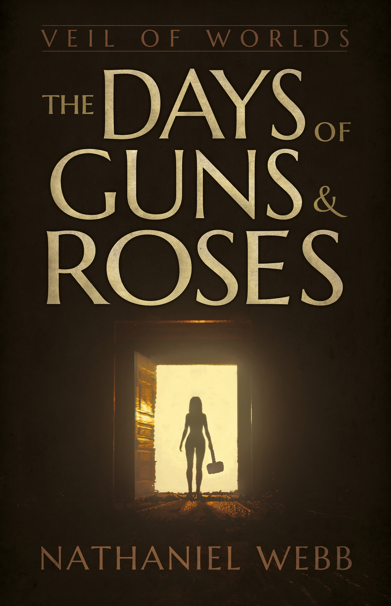 The Days of Guns and Roses Ebook.jpg