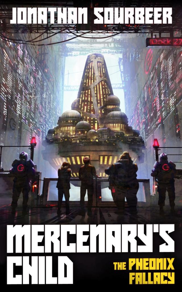 Mercenary's Child Ebook - Lowres.jpg