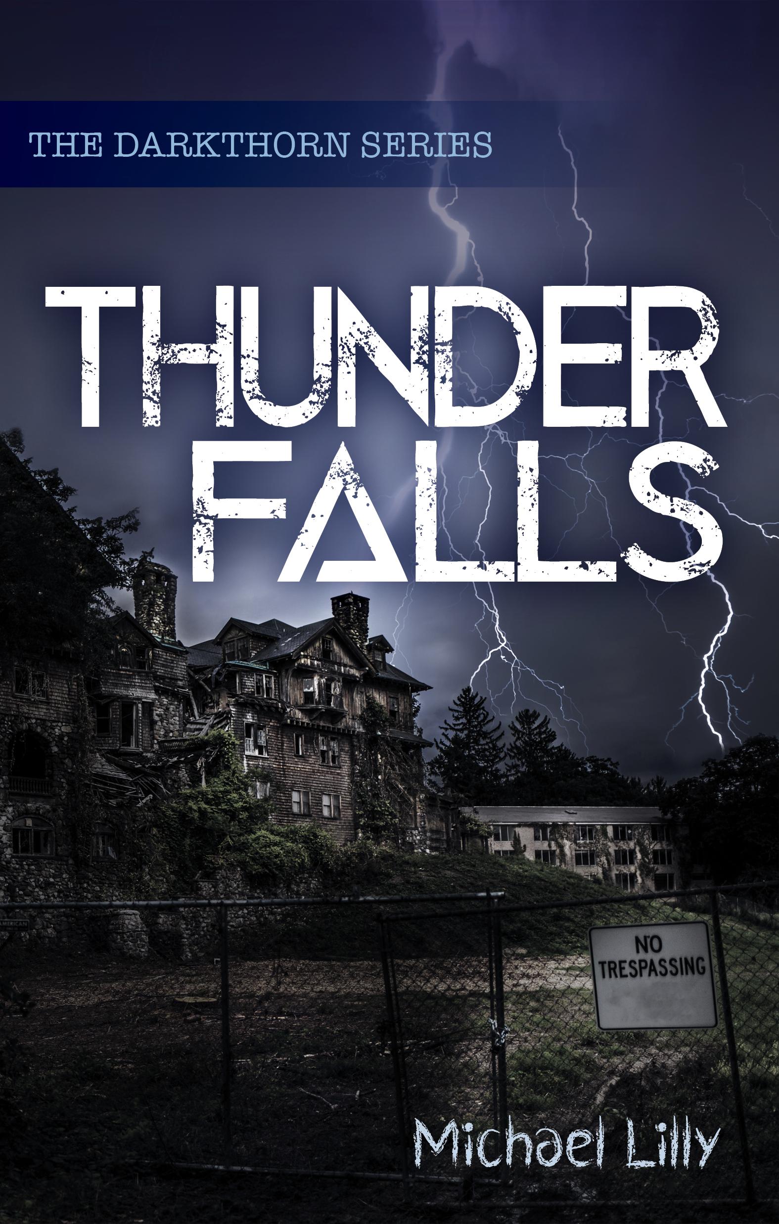 Thunder Falls - Ebook.jpg