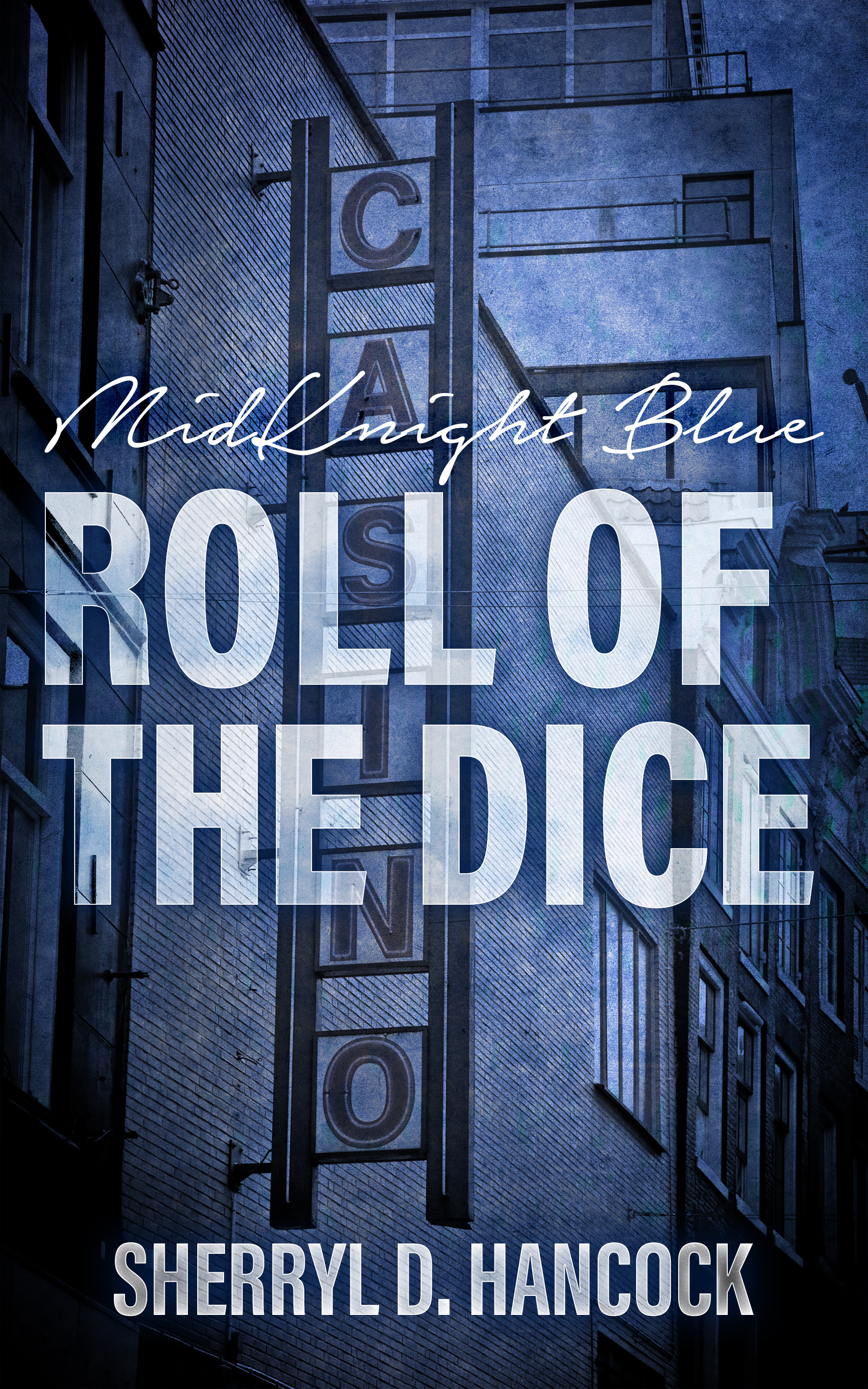 MidKnight Blue - Roll of the Dice - Ebook.jpg
