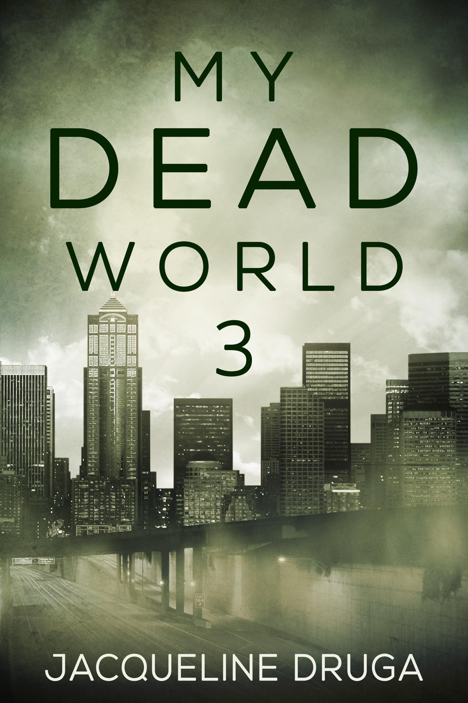 My Dead World 3 e-book.jpg