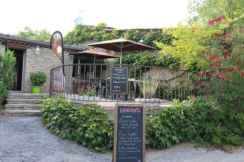 CampingLeChamadou-sudardeche-4etoiles-restaurant1.jpg