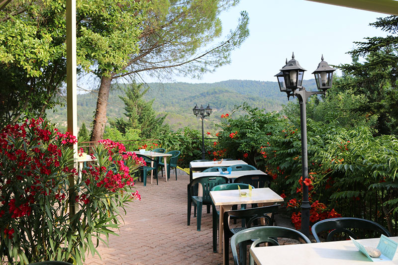 CampingLeChamadou-sudardeche-4etoiles-restaurant2.jpg