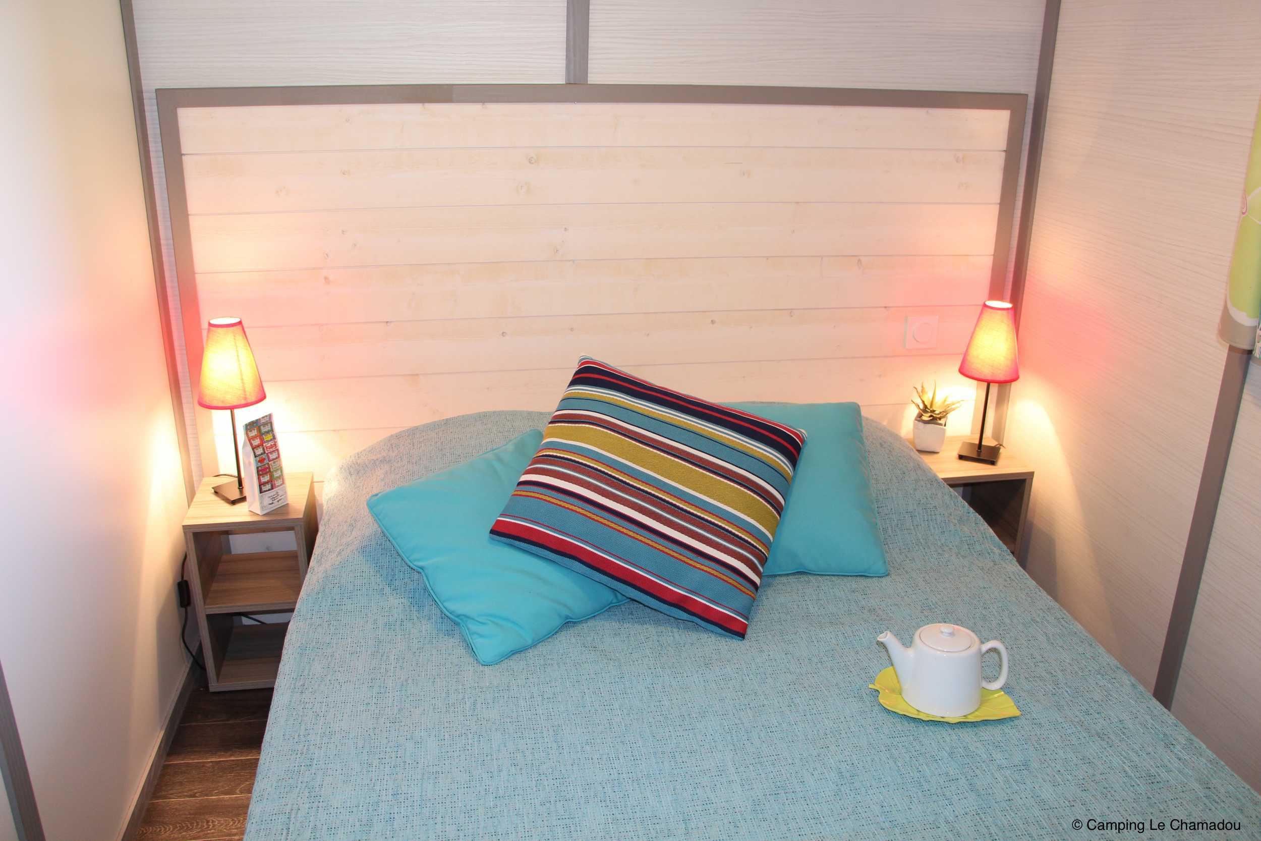 CampingLeChamadou-sudardeche-4etoiles-locations-elite6.jpg