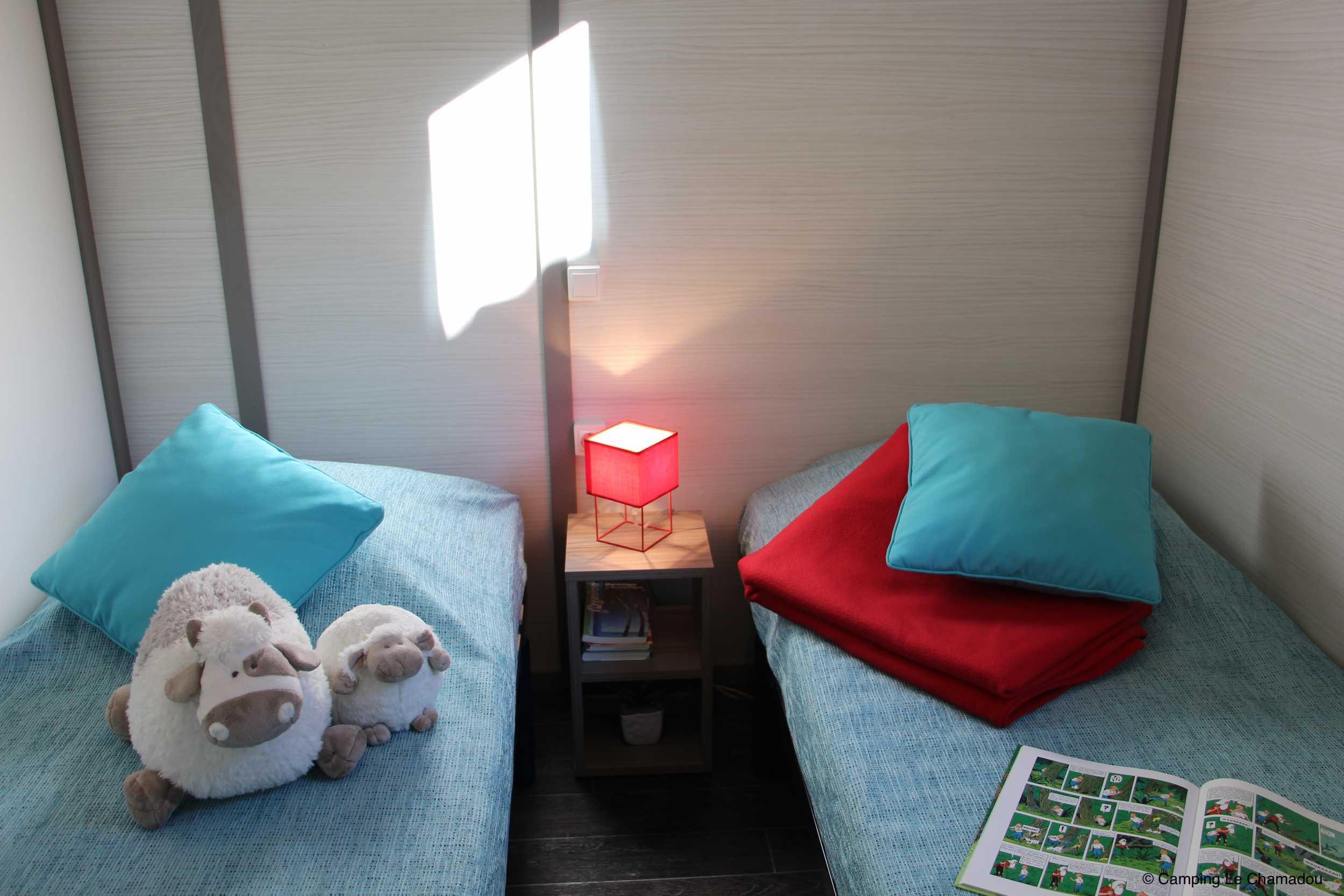 CampingLeChamadou-sudardeche-4etoiles-locations-elite7.jpg