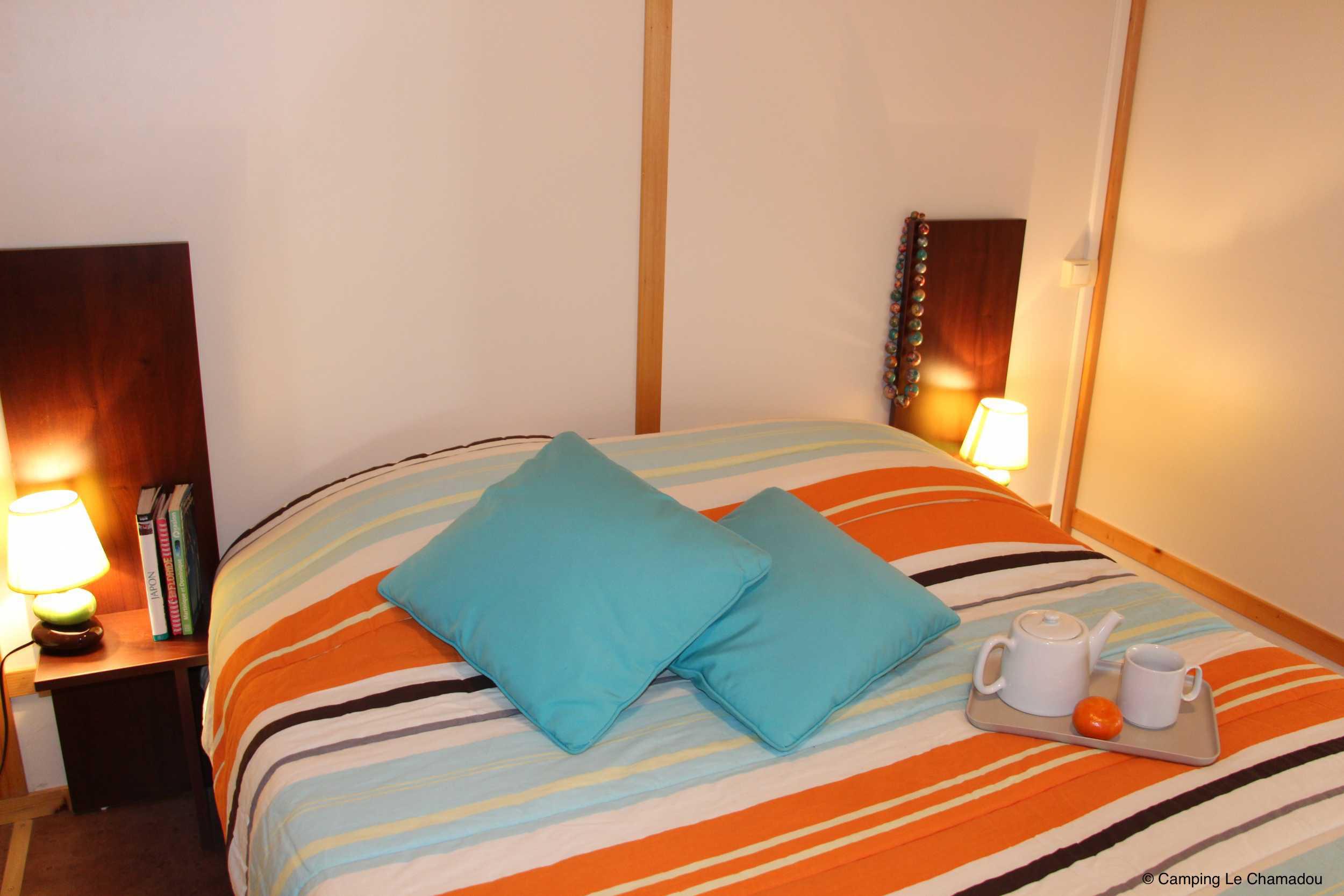 CampingLeChamadou-sudardeche-4etoiles-locations-prestige5.jpg