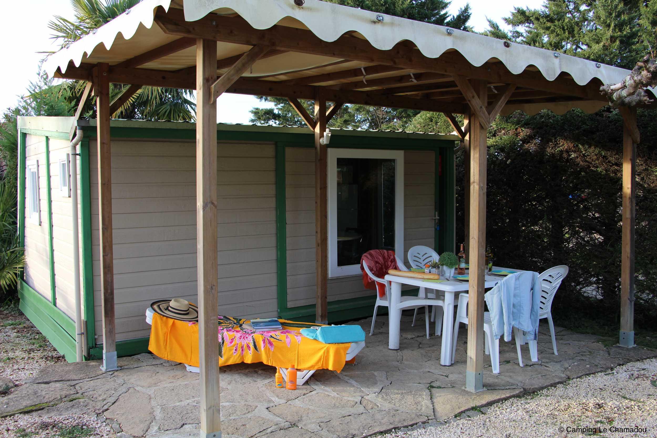 campinglechamadou-sudardeche-4etoiles-locations-mobilhomes-bonzai5.jpg