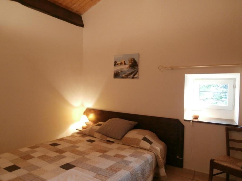 CampingLeChamadou-sudardeche-4etoiles-gites-lasoleiade4.jpg