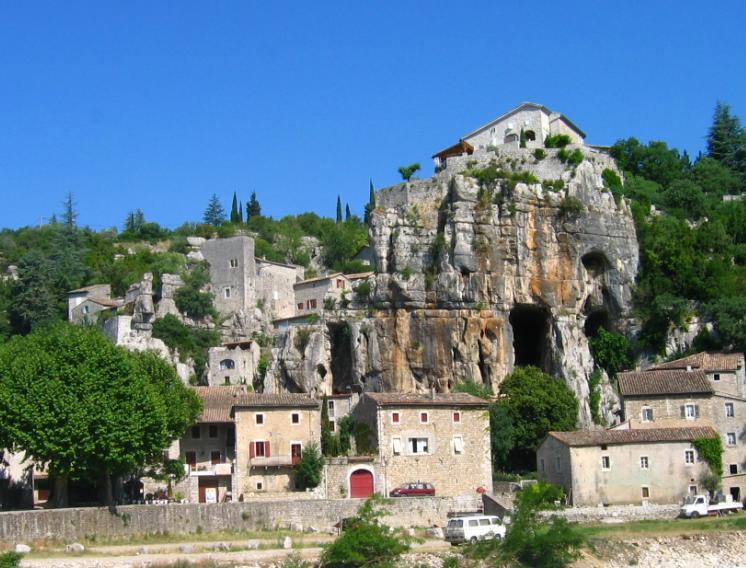 CampingLeChamadou-sudardeche-4etoiles-ardeche-patrimoineculturel-villages-labeaume1
