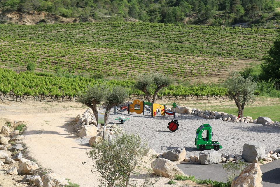 CampingLeChamadou-sudardeche-4etoiles-jeux1
