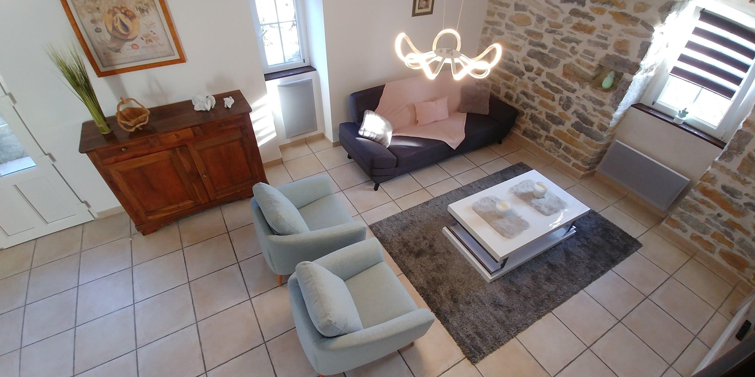 CampingLeChamadou-sudardeche-4etoiles-location-gites-lasoleiade1.jpg