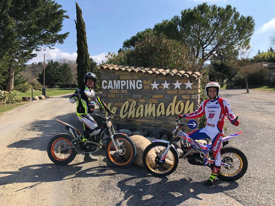 campinglechamadou4étoiles-trial-benoitbincaz-3.jpg