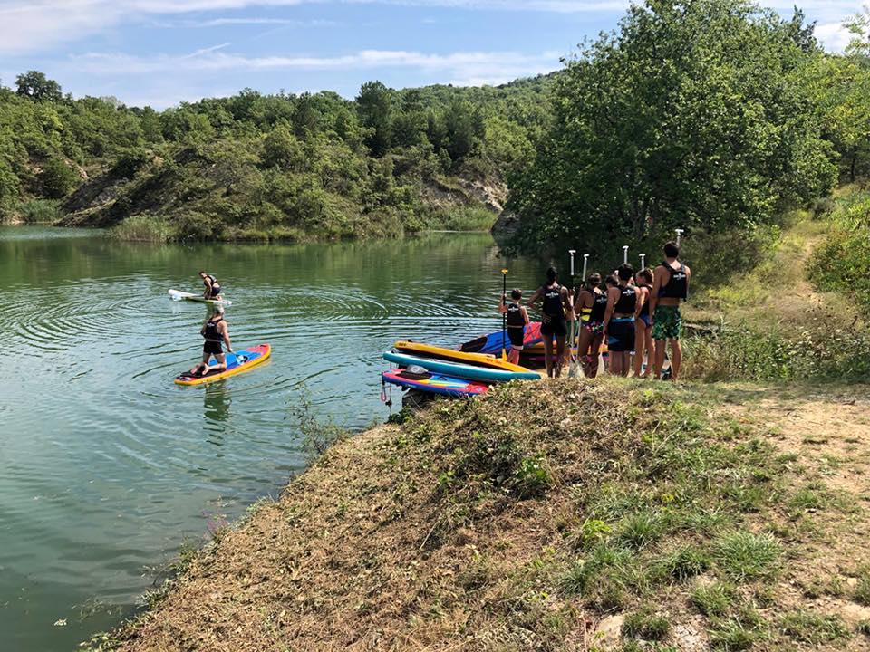 paddle_lac_campinglechamadou4