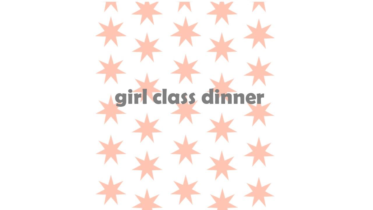 dinner logo.jpg