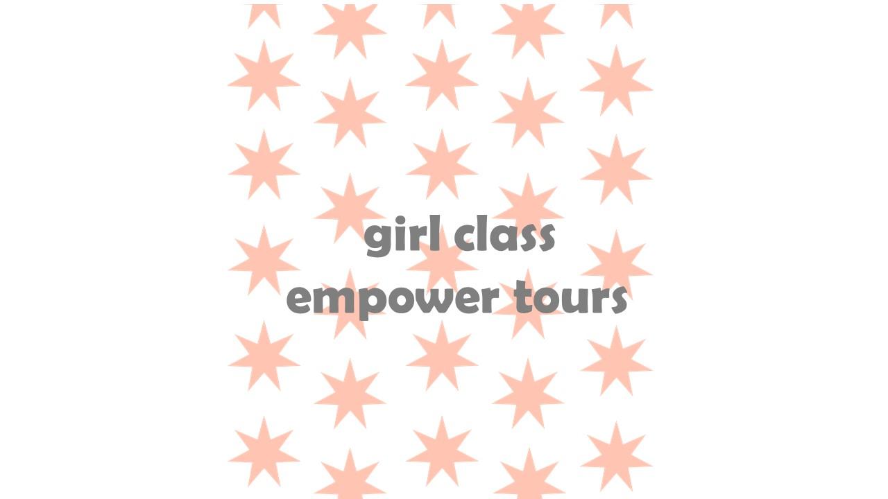 empower tours.jpg