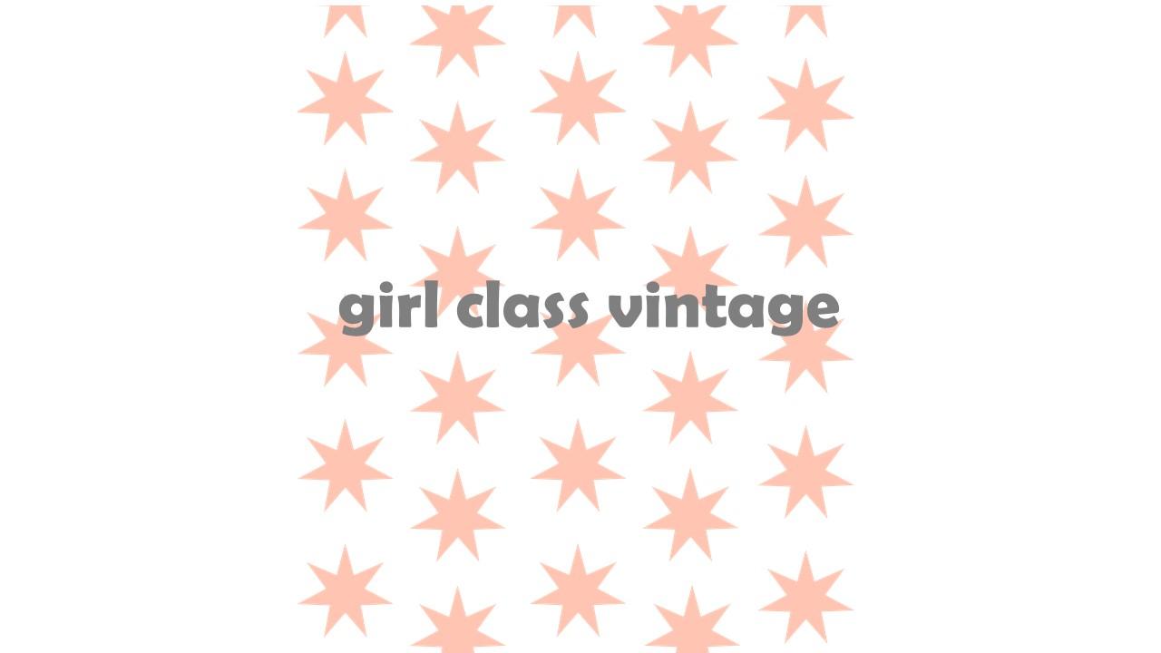 vintage logo.jpg