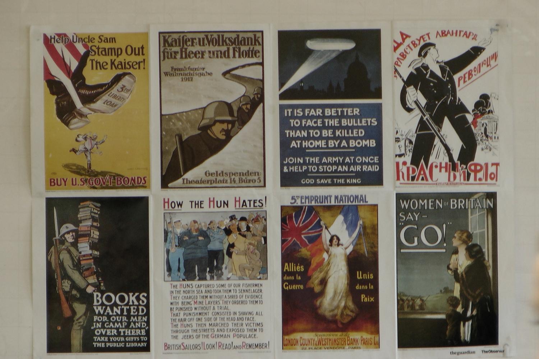 World War 1 posters.jpg
