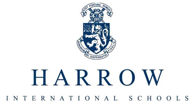 harrow int logo.jpg
