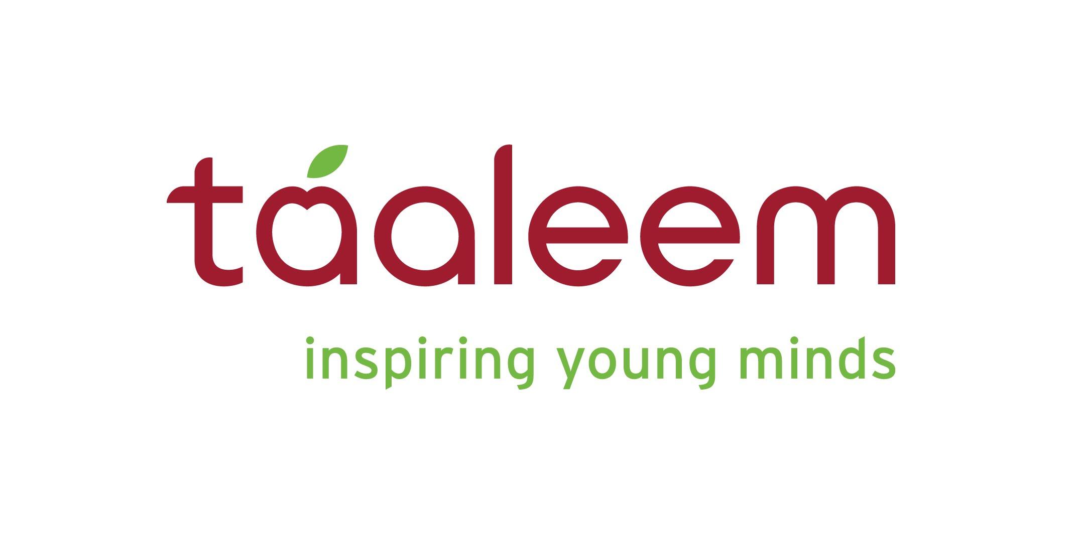 Taaleem logo.jpg