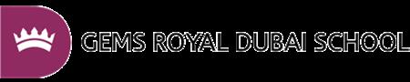 GEMS Royal Dubai logo.png