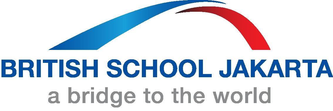 the-british-school-jakarta.jpg