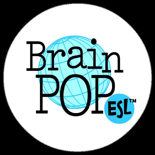 BrainPOP ESL logo.png