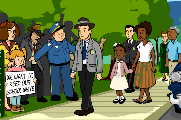 Ruby Bridges 3.jpg