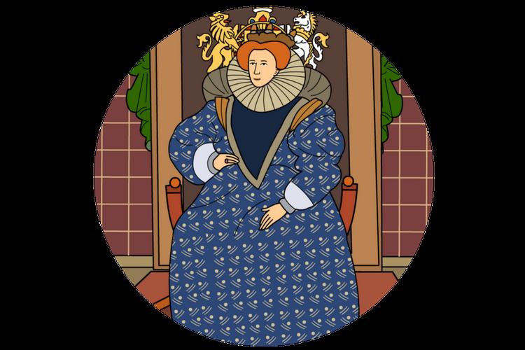 Queen Elizabeth 1.png