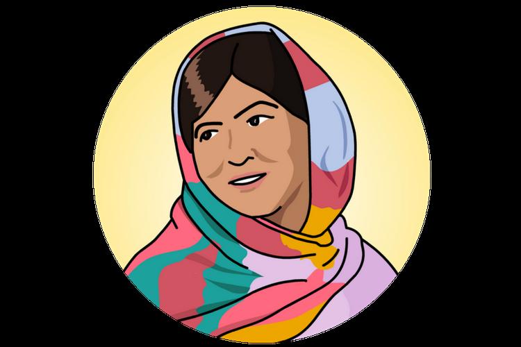 Malala.png