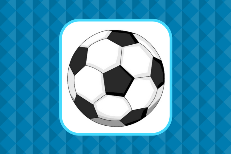 Football resources on BrainPOP