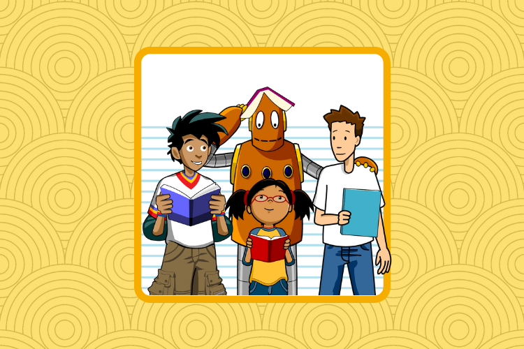 5 easy ways to improve reading engagement with BrainPOP and Newsela