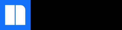 Newsela Logo.png