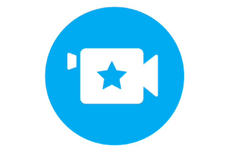 Training video library - Our instructive screencasts illustrate how to complete tasks such as setting up a class for My BrainPOP, navigate through BrainPOP Educators or get started playing a GameUp game with your students!