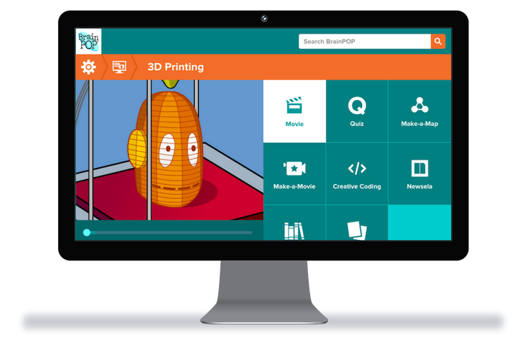 3D printing on BrainPOP.png