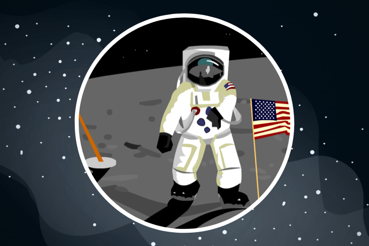 BrainPOP - Apollo project.png