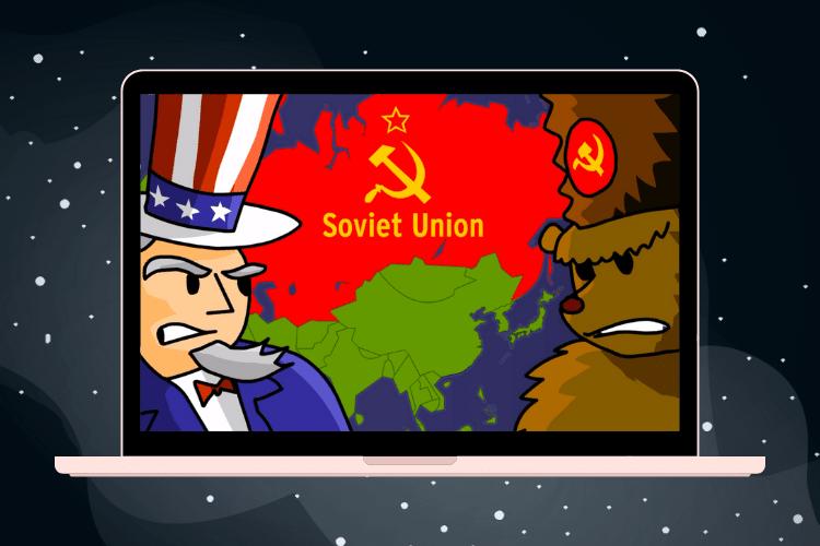BrainPOP - Cold War screenshot.png
