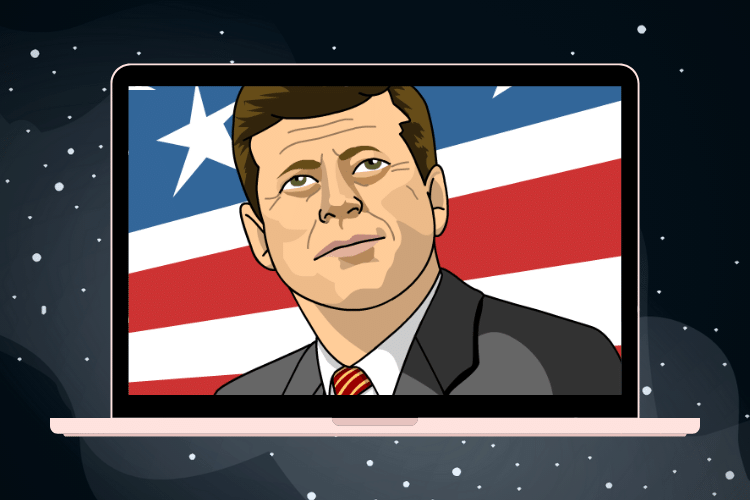 BrainPOP - JFK screenshot.png