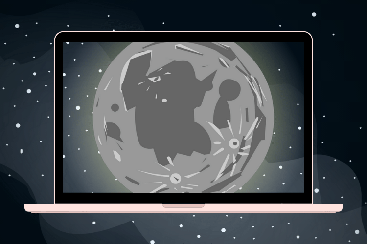 BrainPOP - Moon screenshot.png