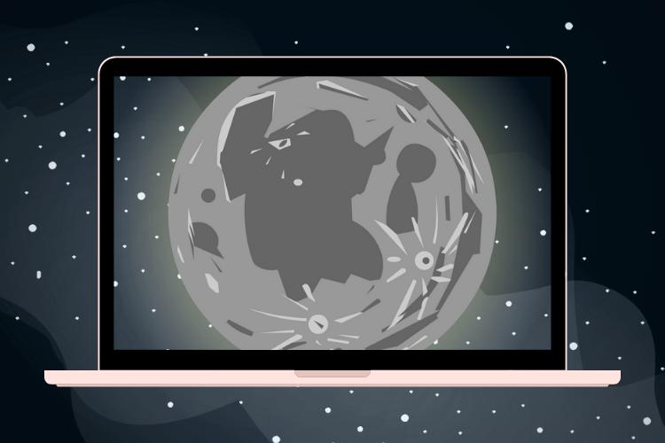 BrainPOP - Moon screenshot.png