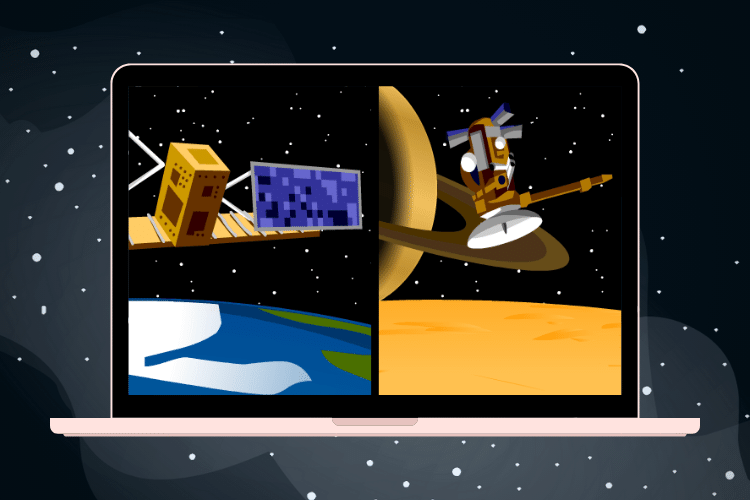 BrainPOP - Space flight screenshot.png