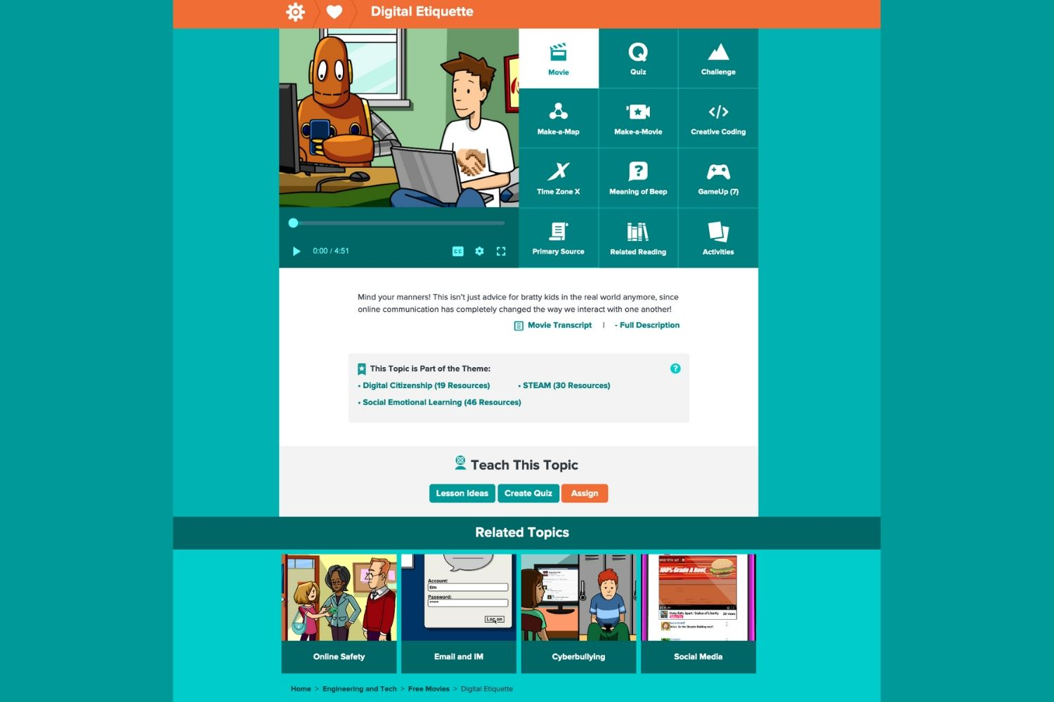 Digital Citizenship - BrainPOP.jpg
