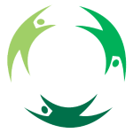 circle-logo_150.png