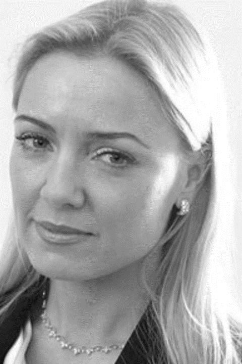 Wendy Piatt  Senior Adviser, Senior Adviser