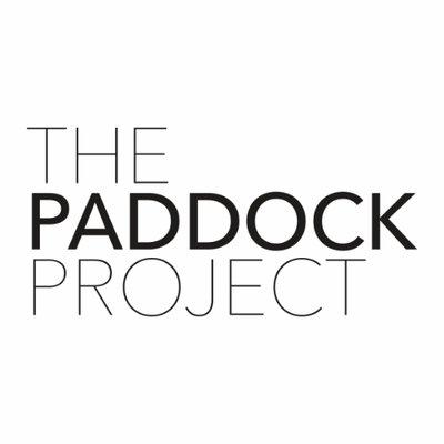 Paddock Project Logo.jpg