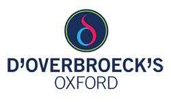 D'Overbroecks.png