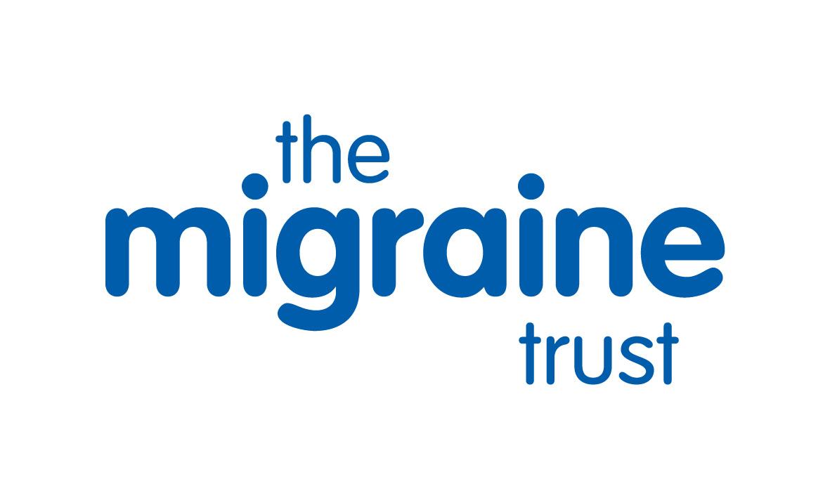 Migraine Trust Logo.jpg