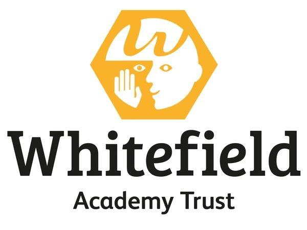 list-Academy Trust thumbnail.png