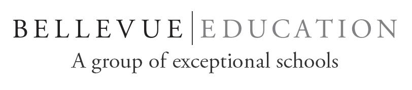 Bellevue Logo w strapline.jpg