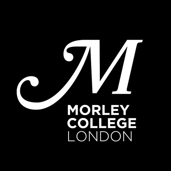 Morley+College+Logo.jpg