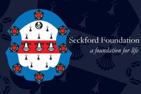 Seckford-Web-Front.jpg